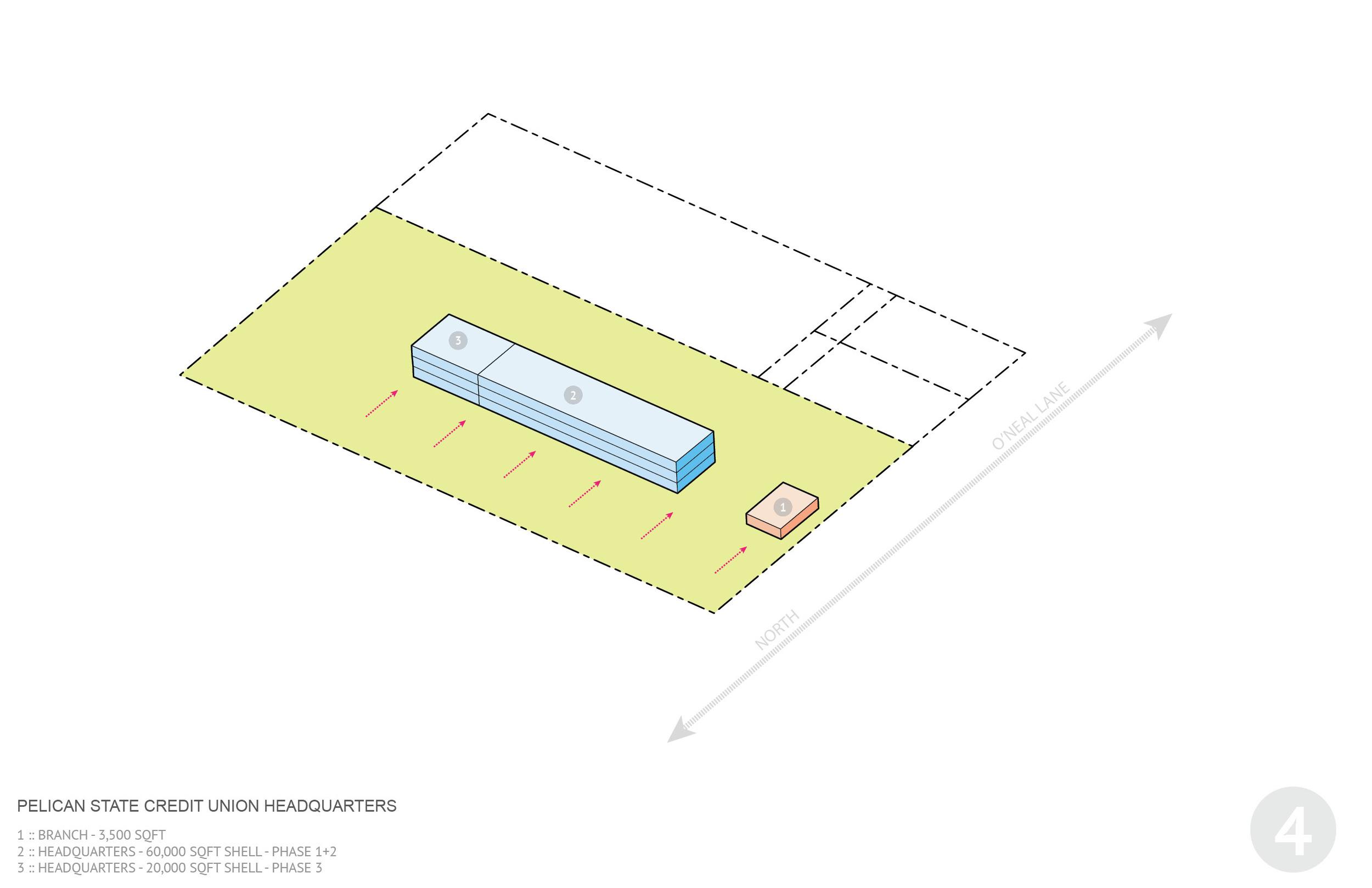 A_SlideshowDiagram_4.jpg