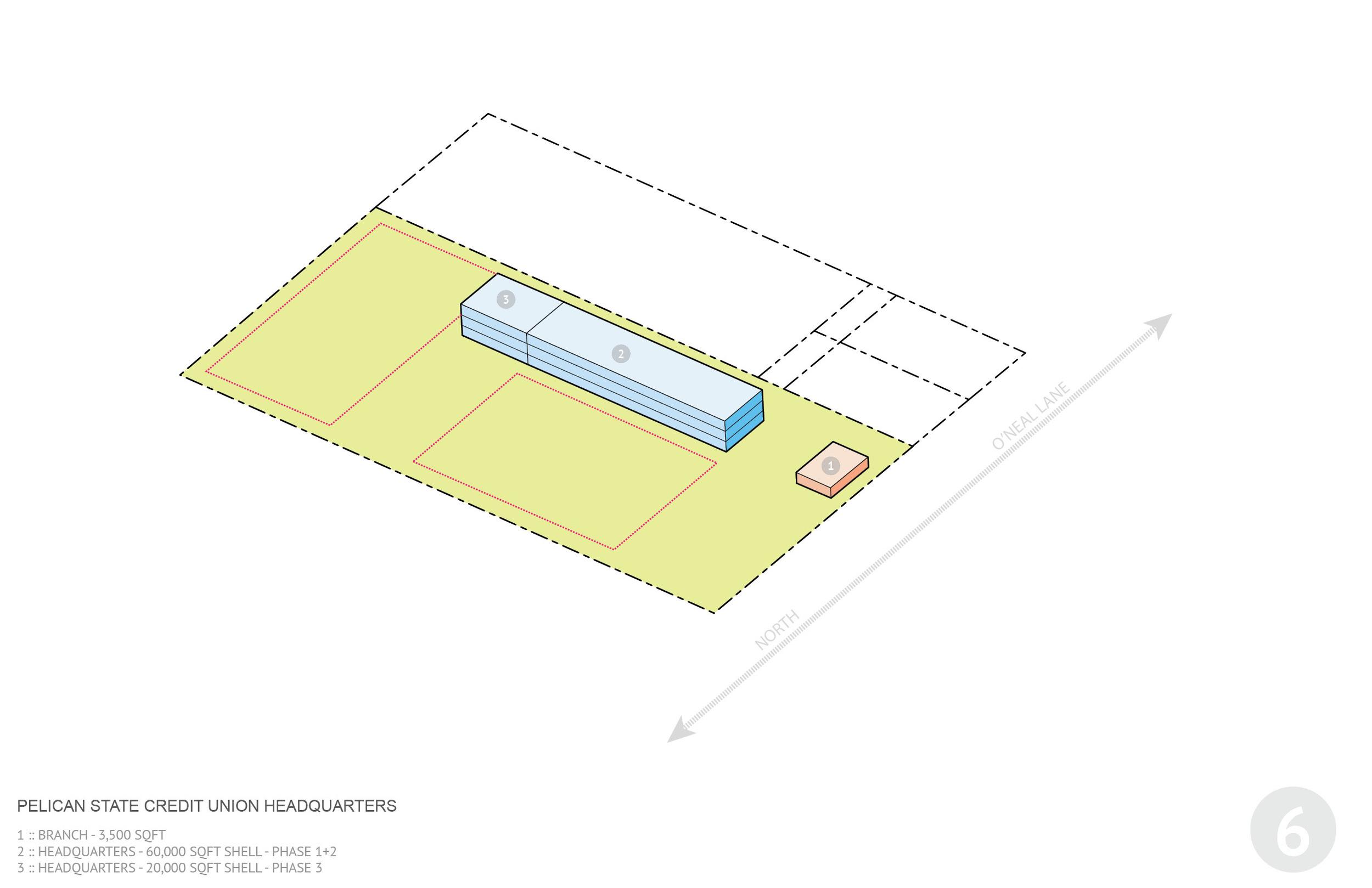 A_SlideshowDiagram_6.jpg