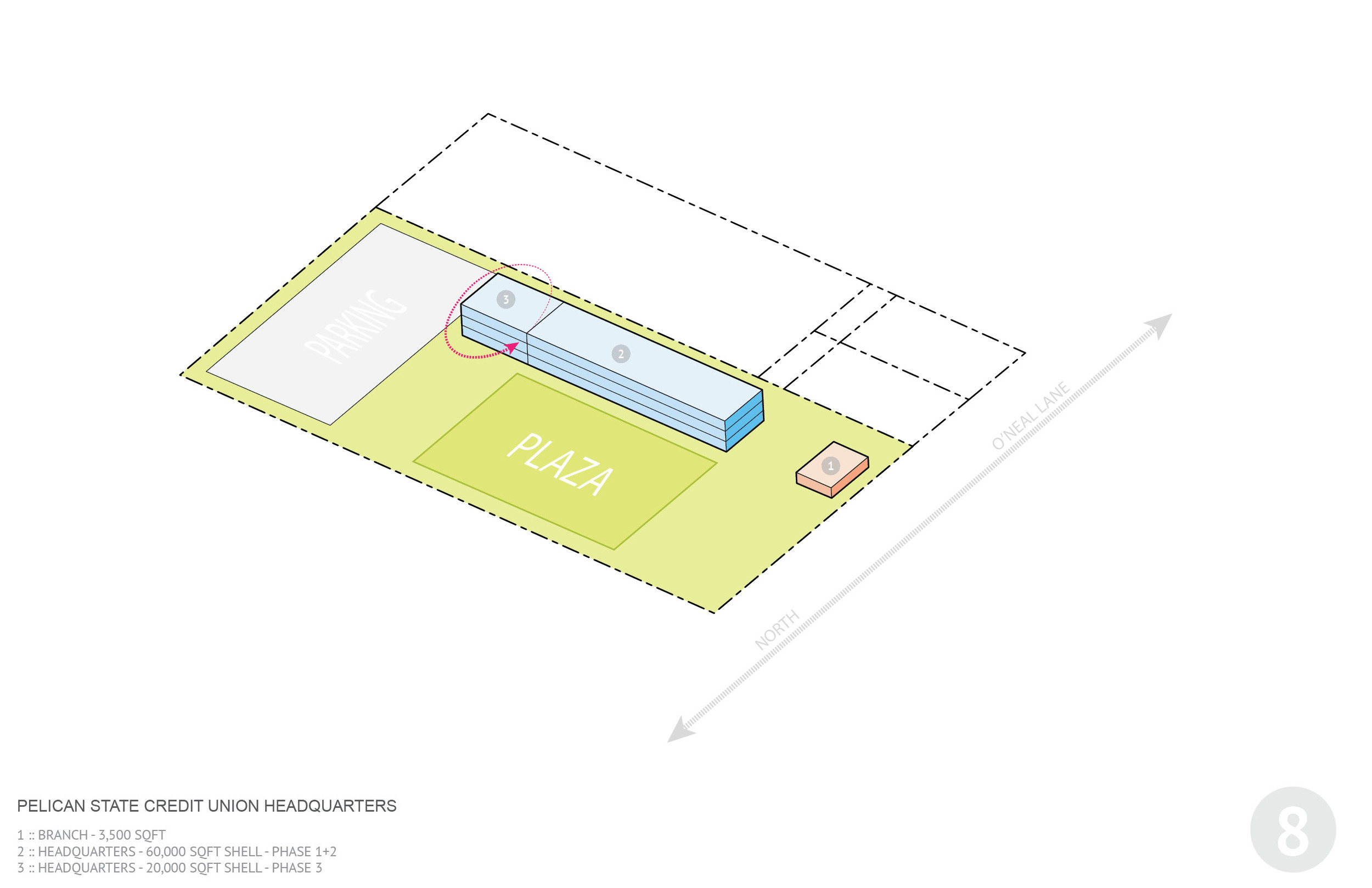 A_SlideshowDiagram_8.jpg