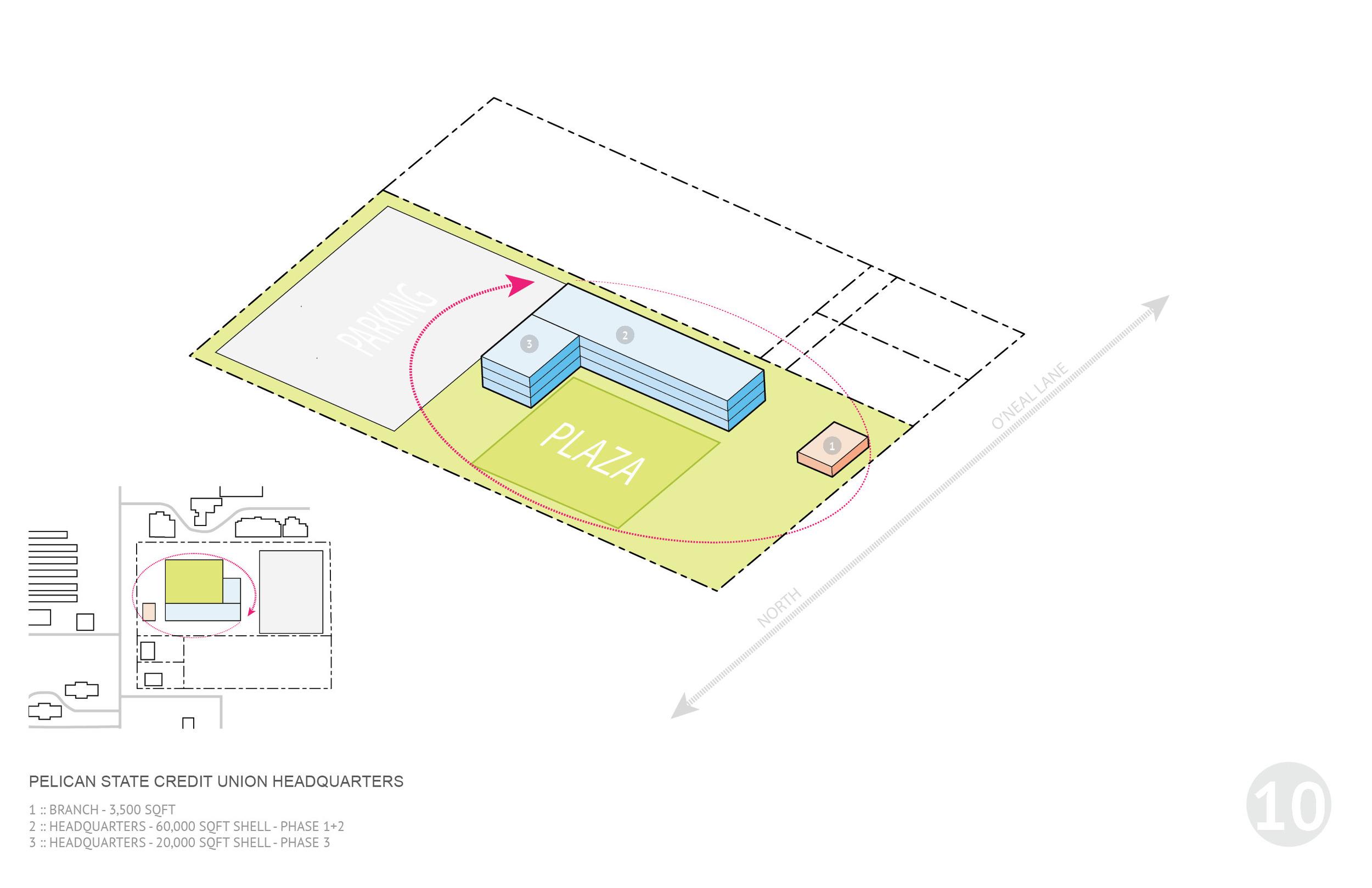 A_SlideshowDiagram_10.jpg