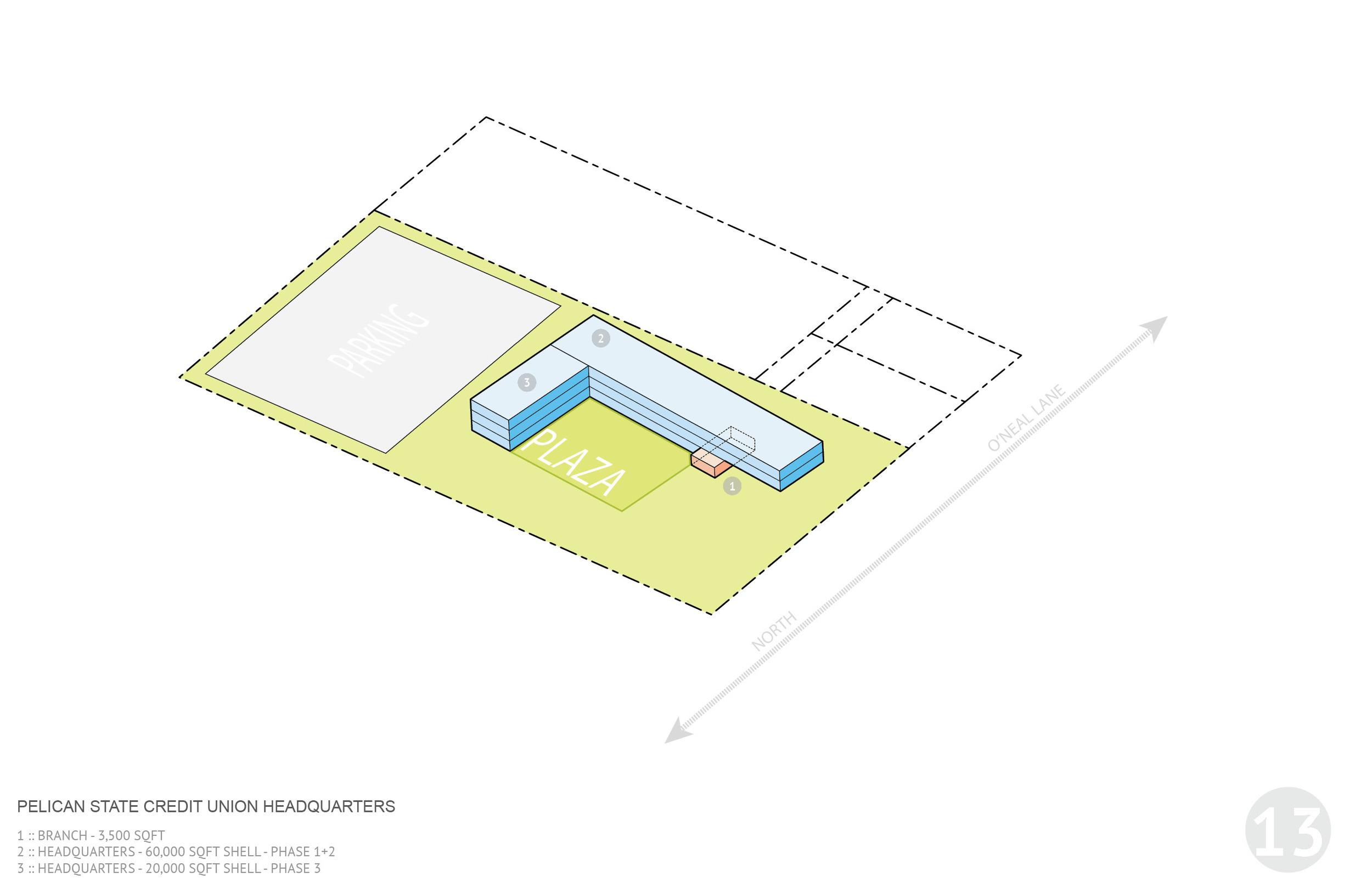 A_SlideshowDiagram_13.jpg