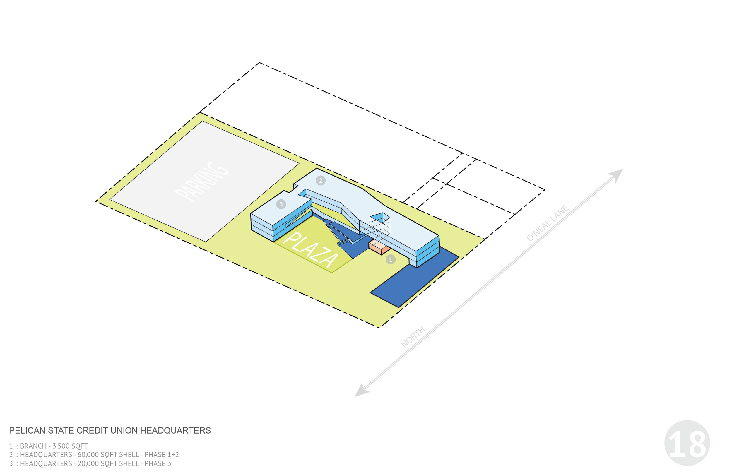 A_SlideshowDiagram_18.jpg