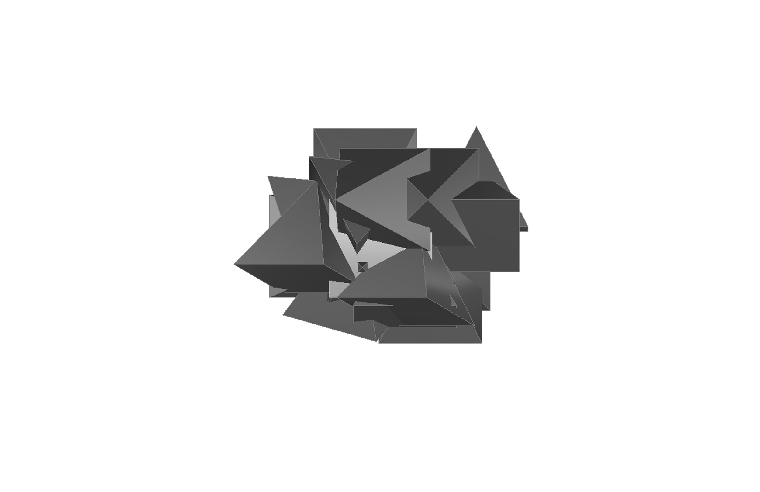 R_LACMA A+T Proposal_Primitive Translation_2.jpg