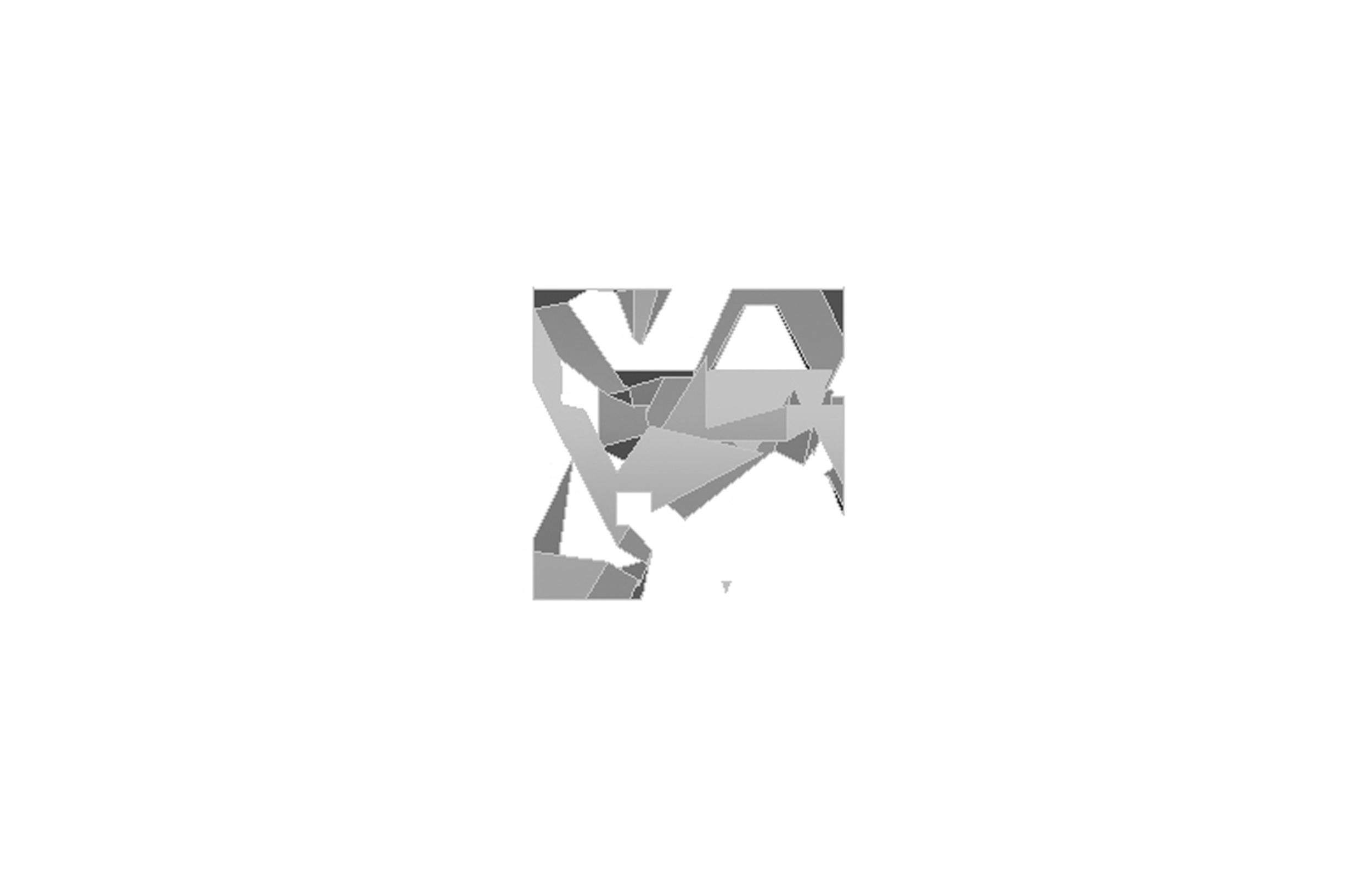 R_LACMA A+T Proposal_Primitive Translation_4.jpg