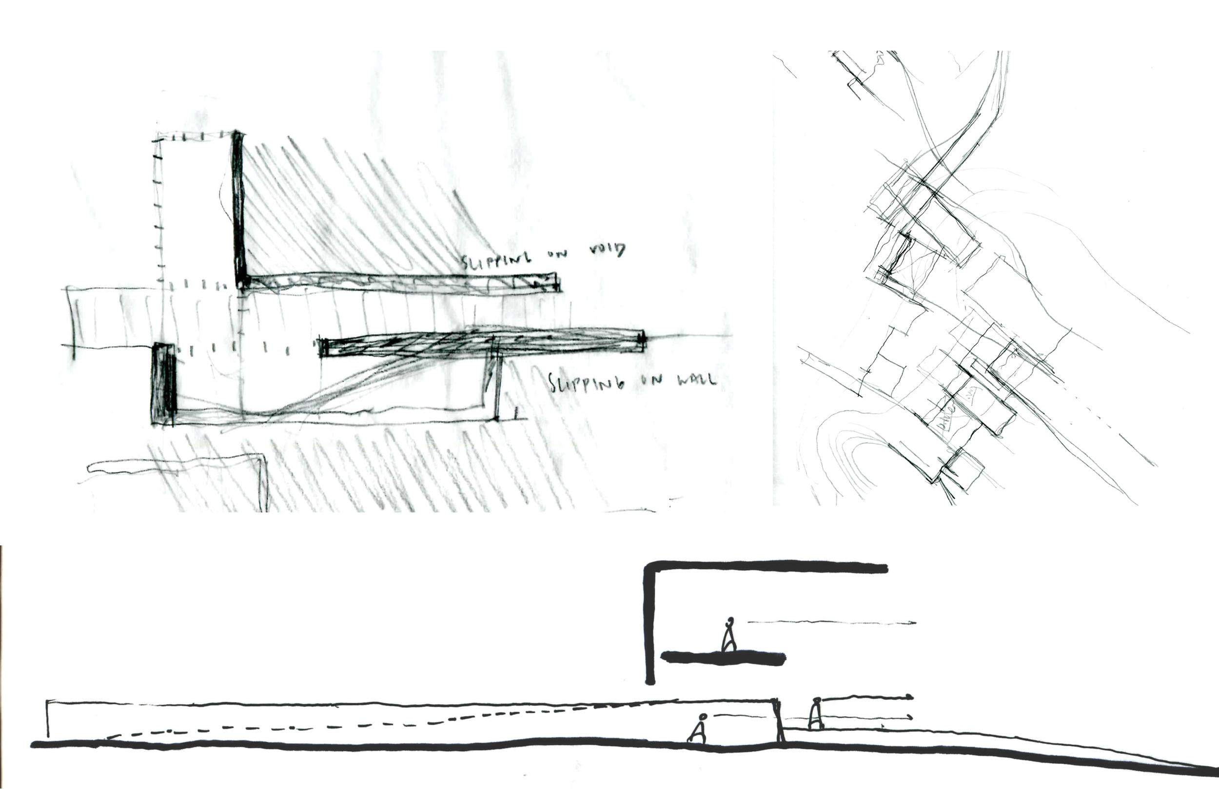 A_610 Highland_Sketch_2.jpg