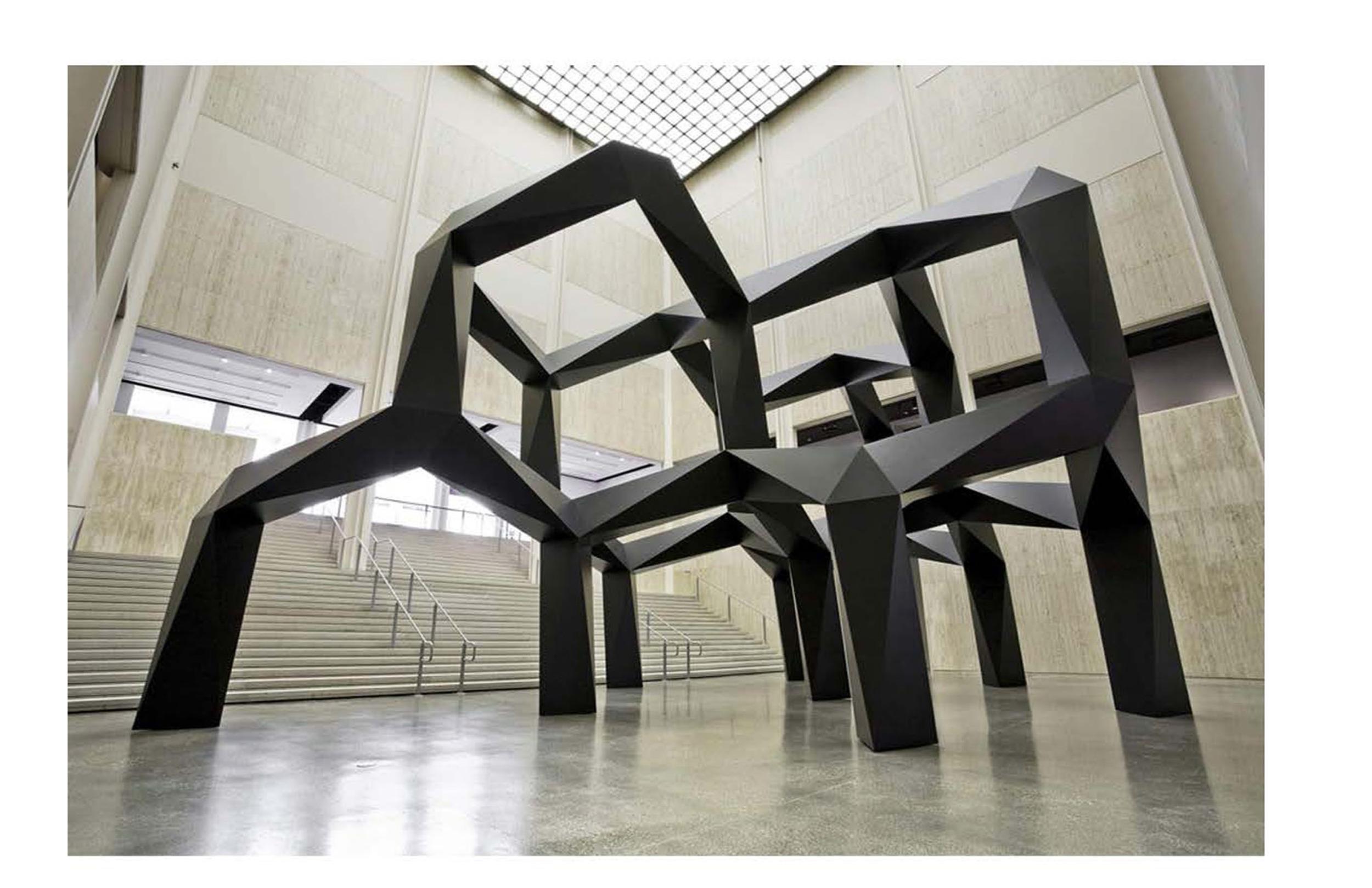 R_LACMA A+T Proposal_Original Sculpture.jpg