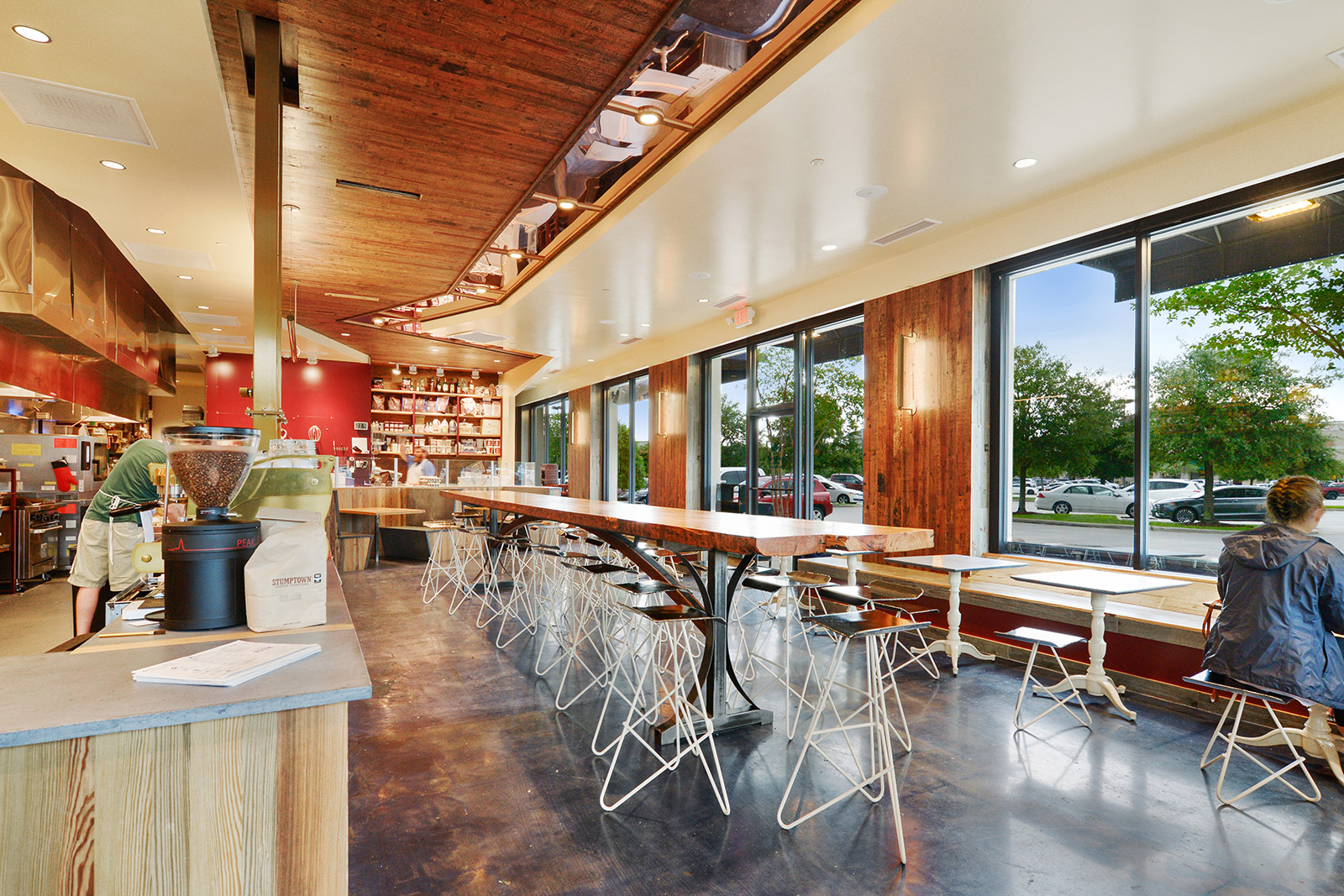 One-to-One-District Donuts-TC-Interior 1.jpg