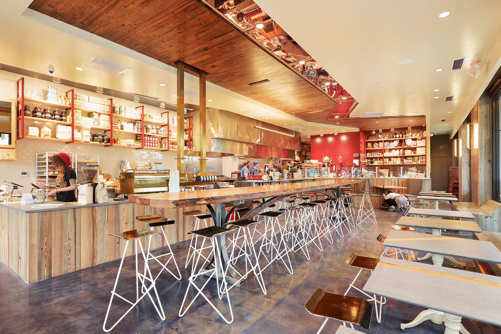 One-to-One-District Donuts-TC-Interior 3.jpg