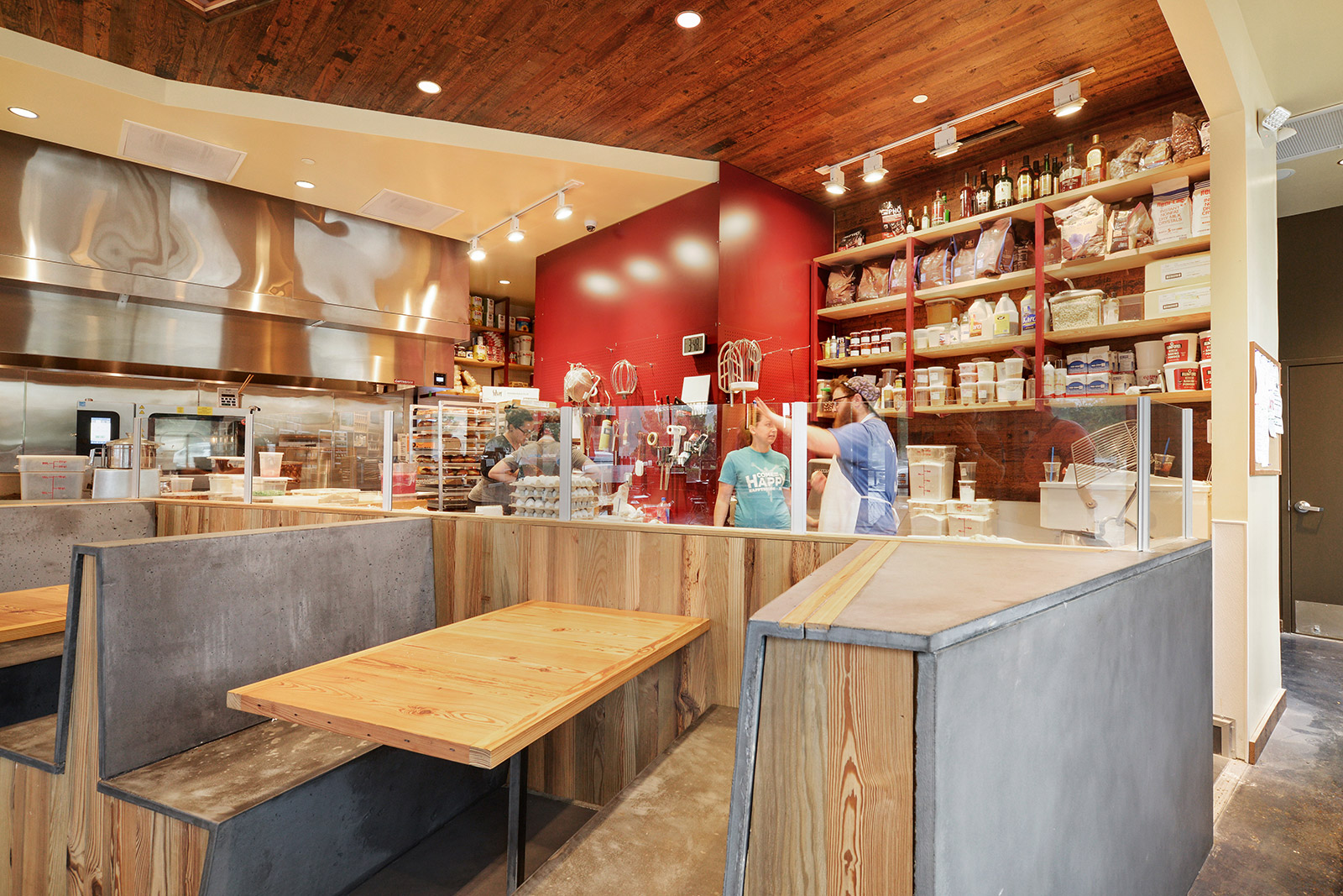 One-to-One-District Donuts-TC-Interior5.jpg