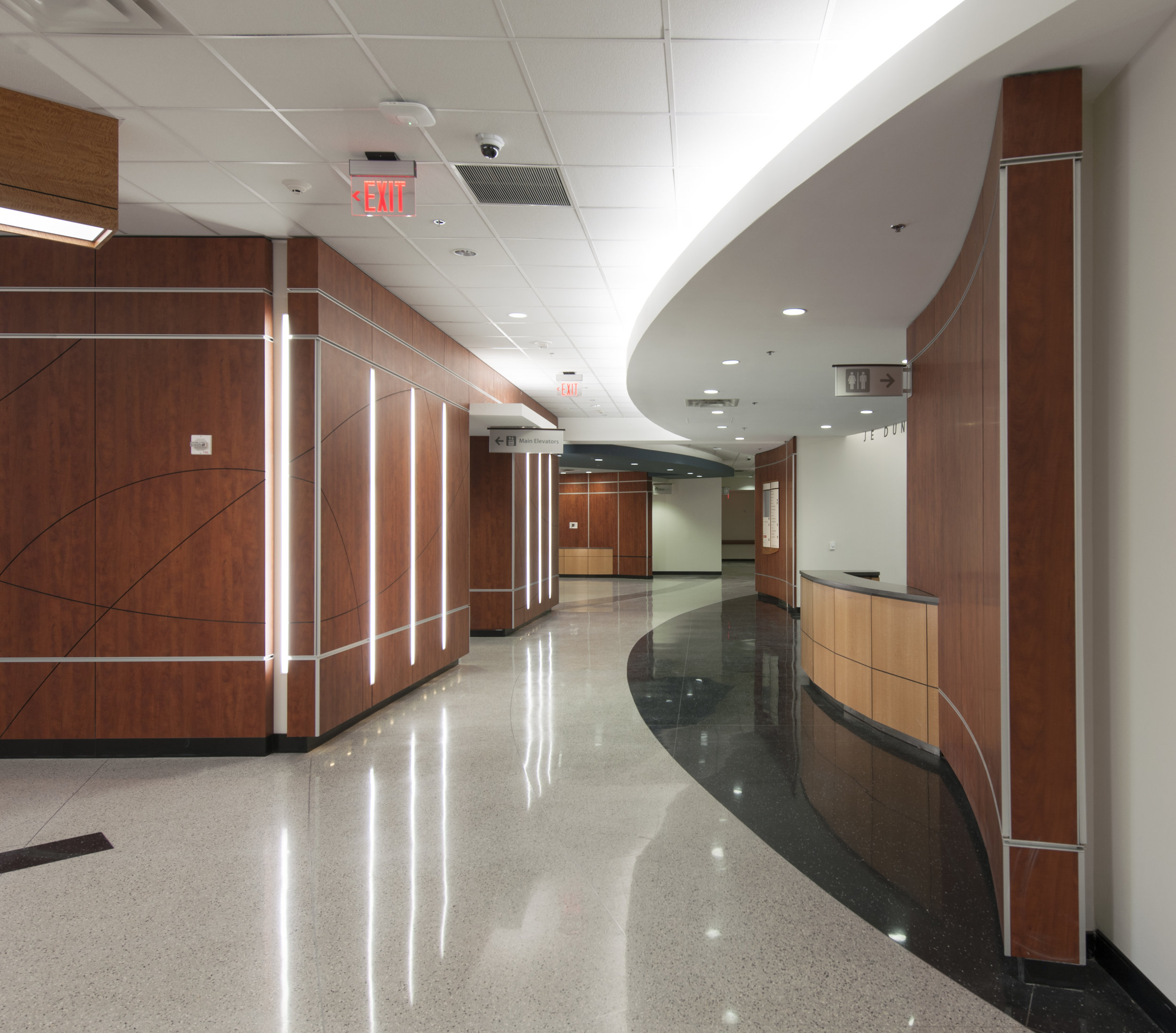 One-to-One-Design - Womans Hospital Baton Rouge - 03.jpg
