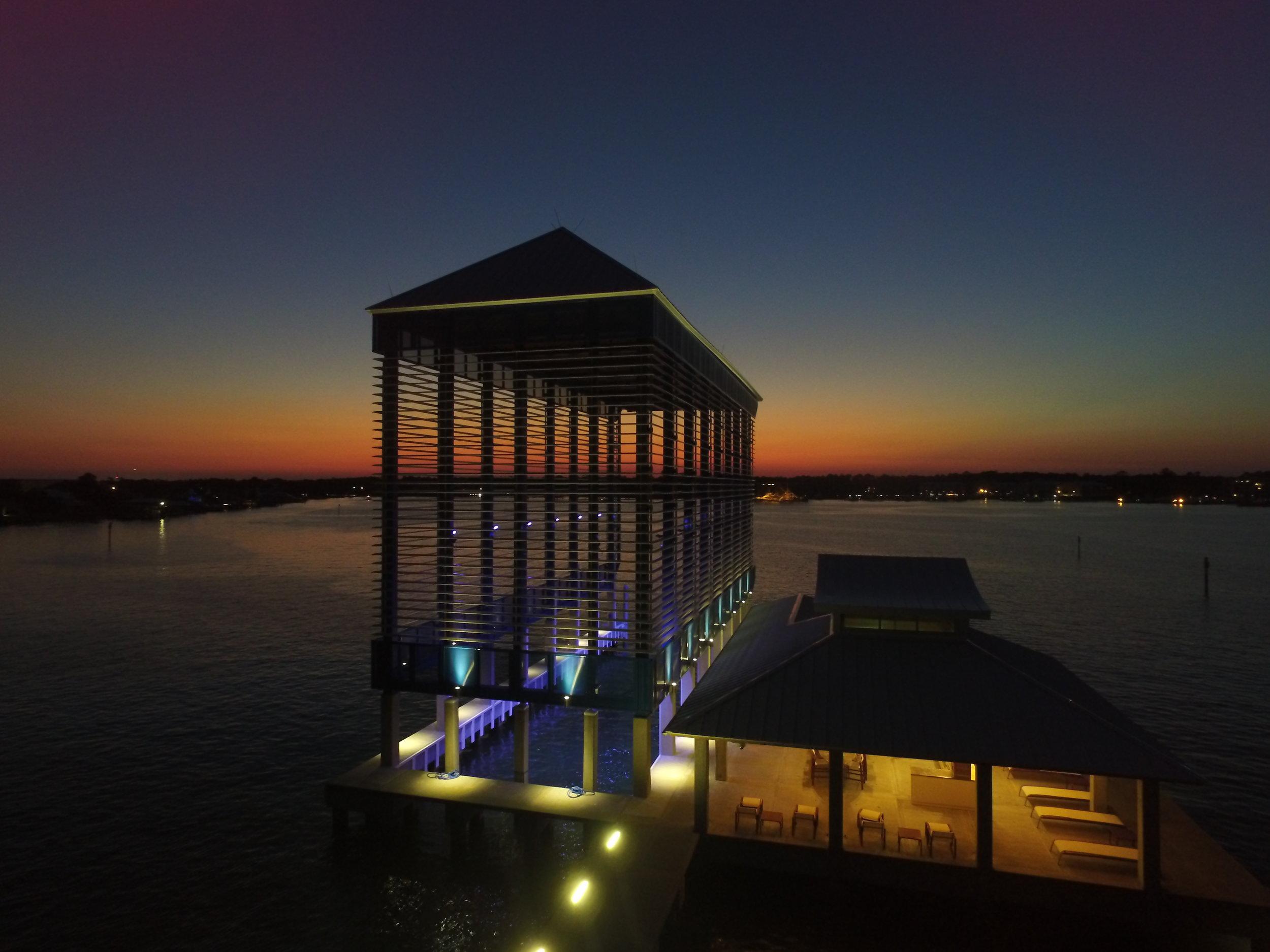 One-to-One-Design - Sunset Pointe - 06.JPG