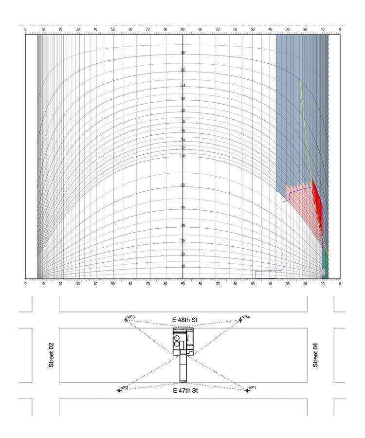 WALDRAM - DIAGRAMS - E 48.jpg