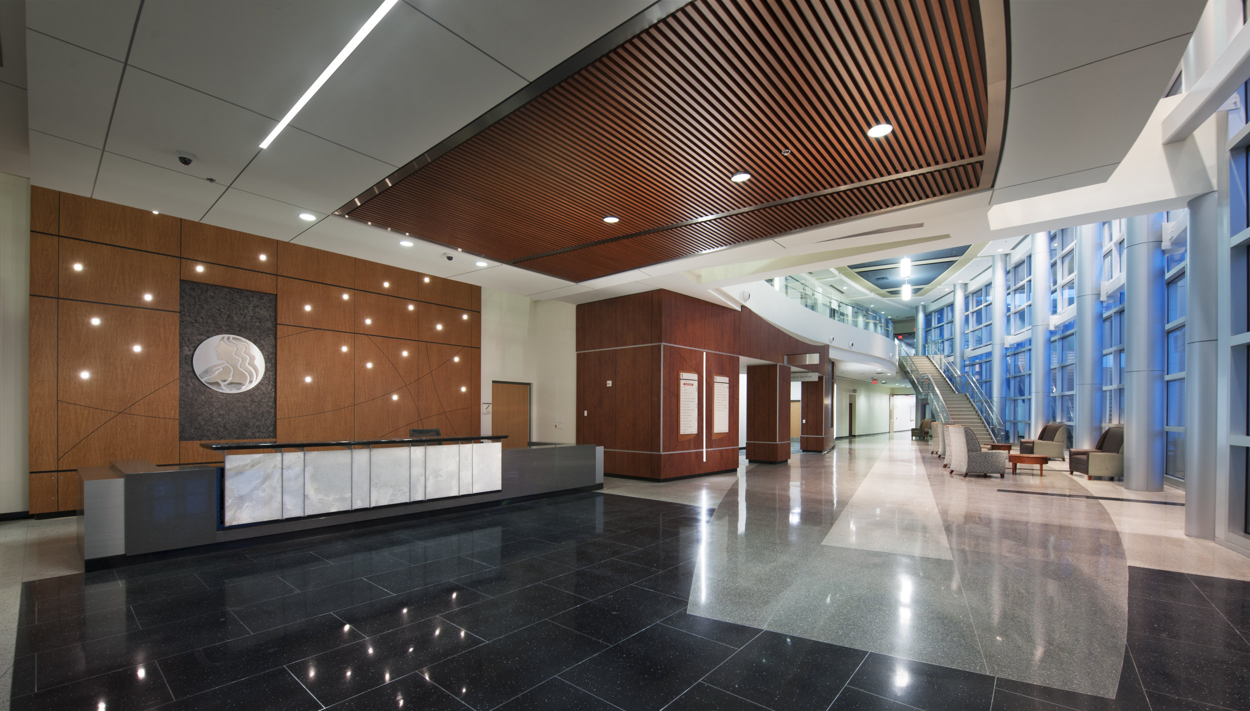 One-to-One-Design - Womans Hospital Baton Rouge - 01.jpg