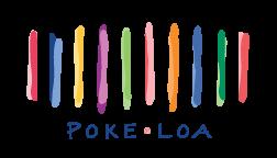 POKE LOA(S)