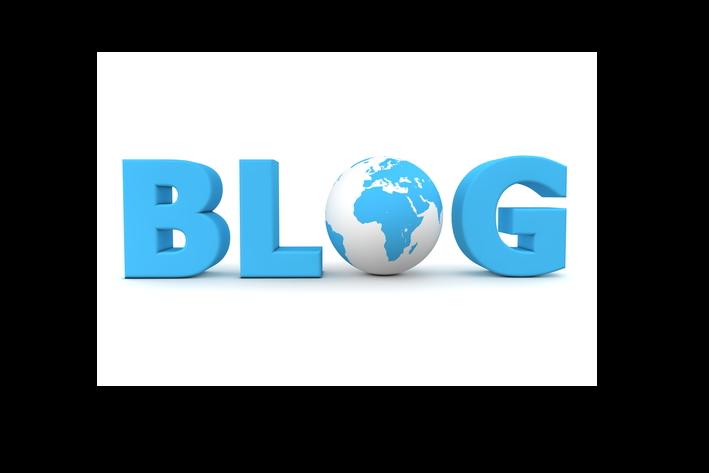 Blog 3.png