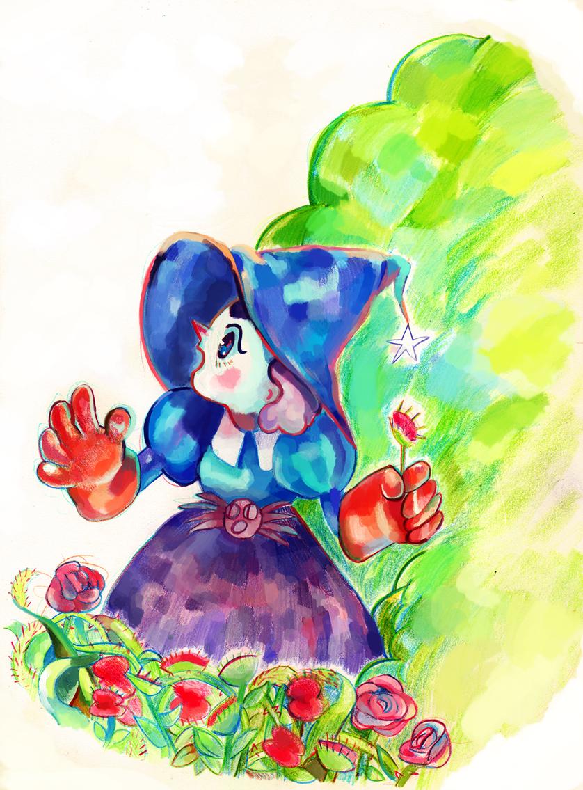 gardentumblr.png