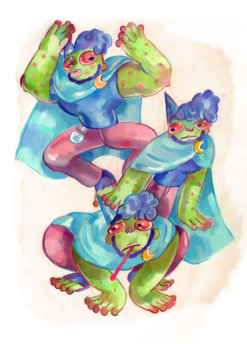 toadtumbl.png