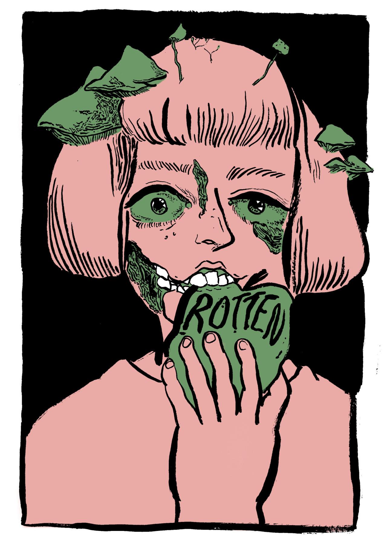 rotten1.jpg