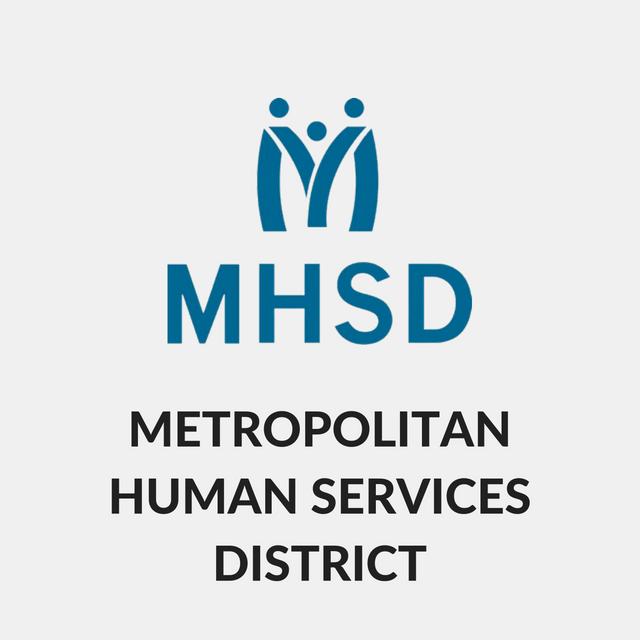 PCCCF - MHSD.png