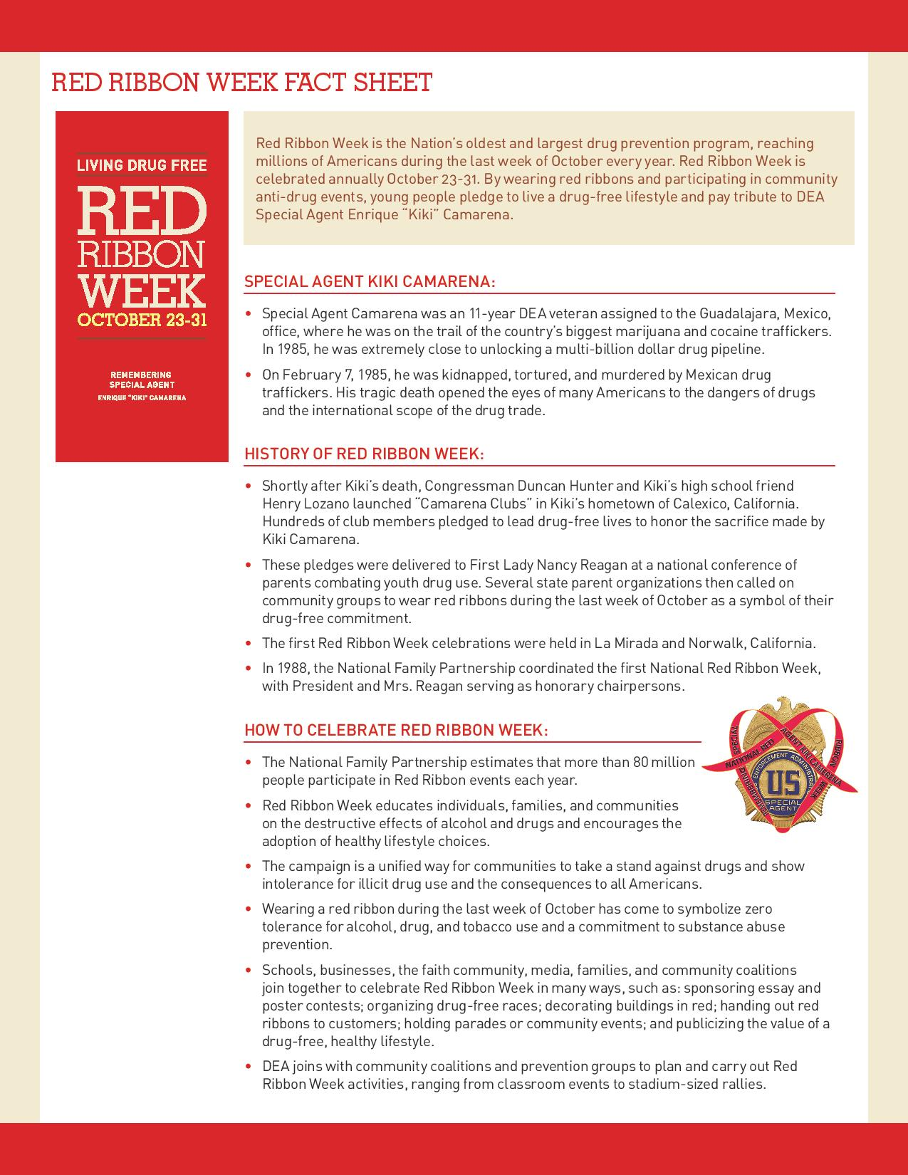 Red-Ribbon-Fact-Sheet-page-001.jpg
