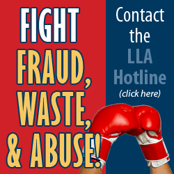 fight-fraud-250x250.png