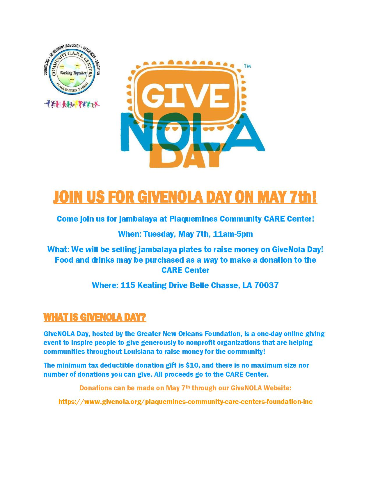 GiveNOLA Day-page-001.jpg