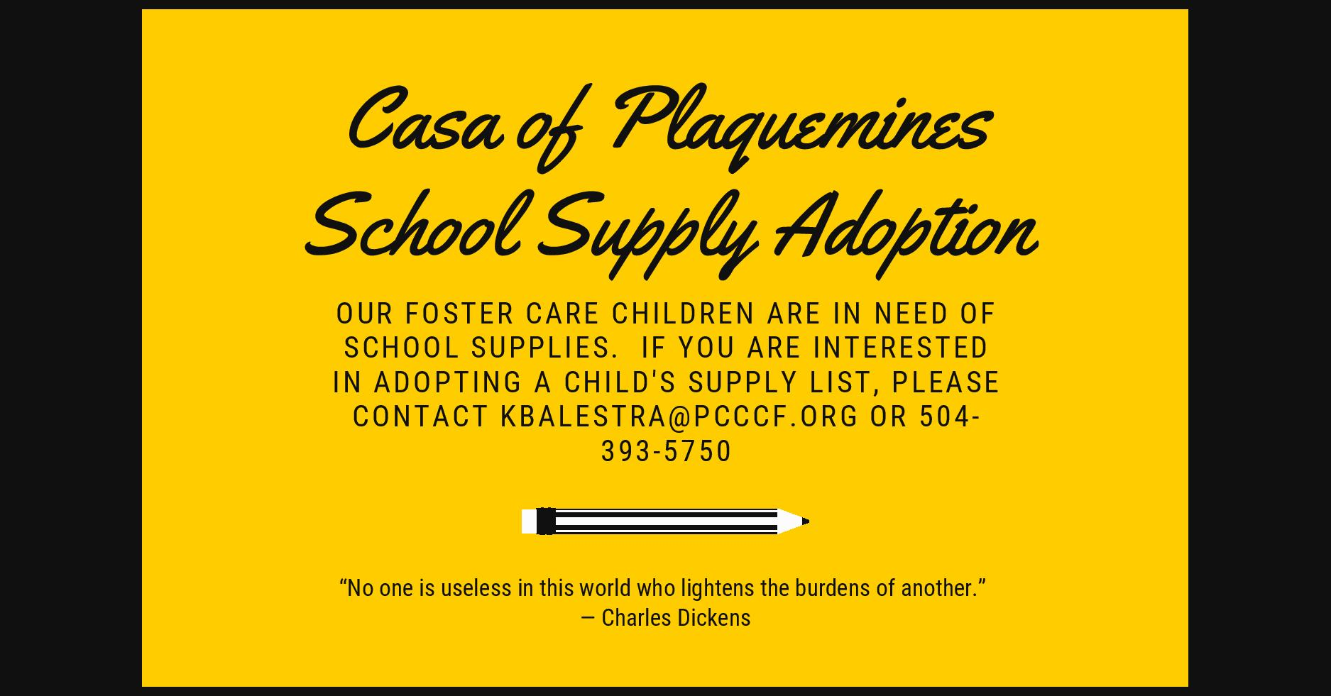 school supply adoption -page-001.jpg