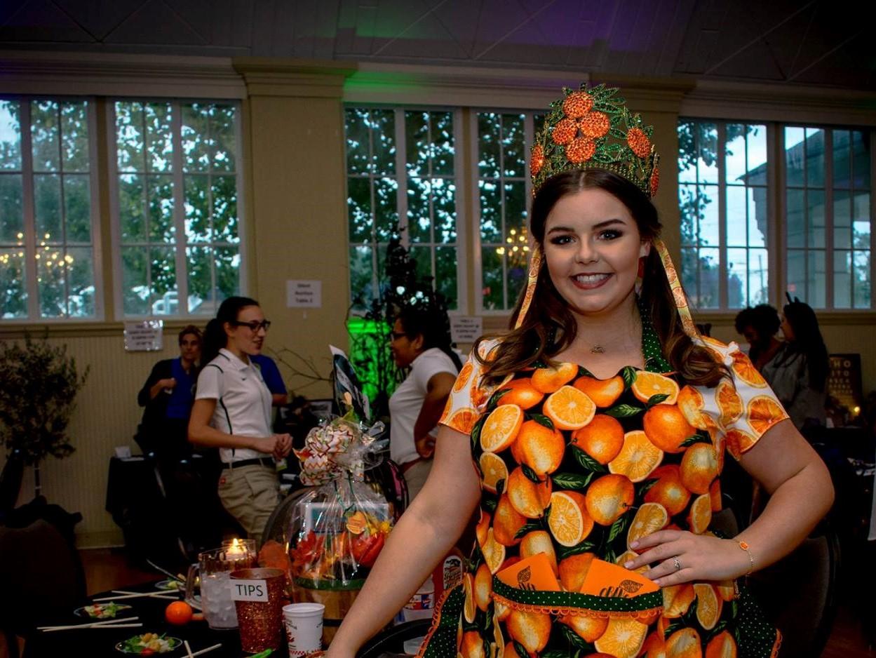 Orange Queen.jpg