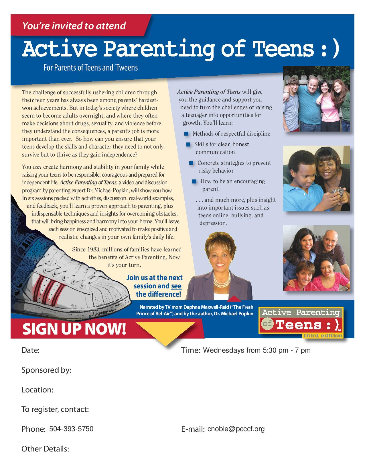 Active Parenting of Teens Flier -page-001.jpg