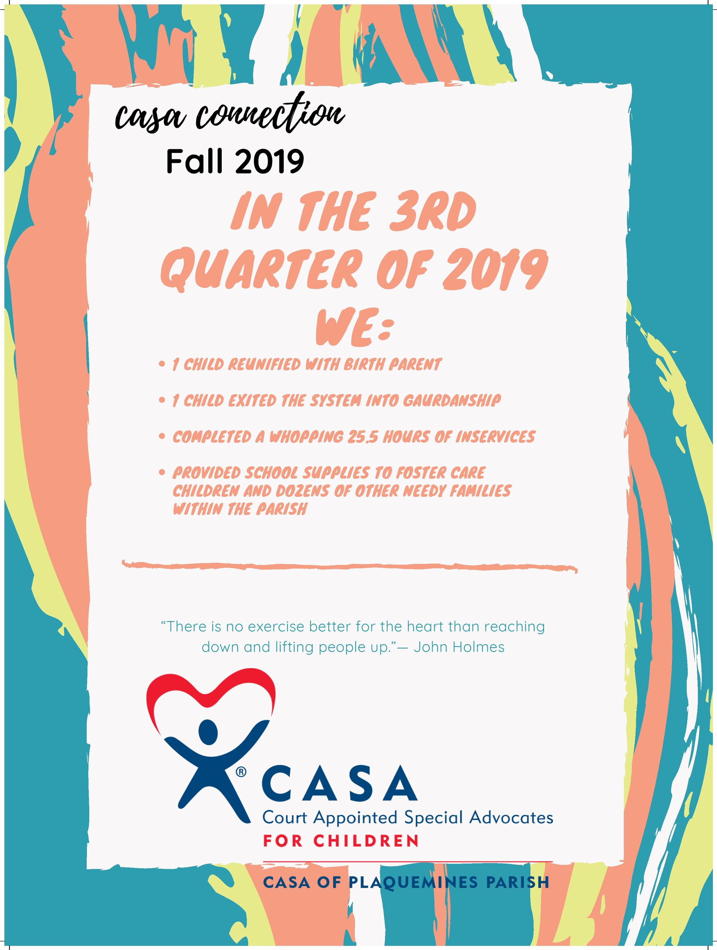 casa connection Fall 2019 (8)-page-001.jpg