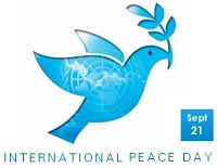 International-Peace-Day-2012-Wishes.jpg
