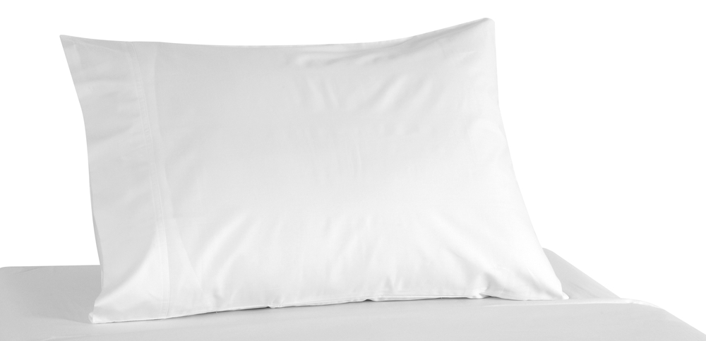 picture of pillow pillow protector