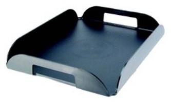 Coffee Tray  12 per case.