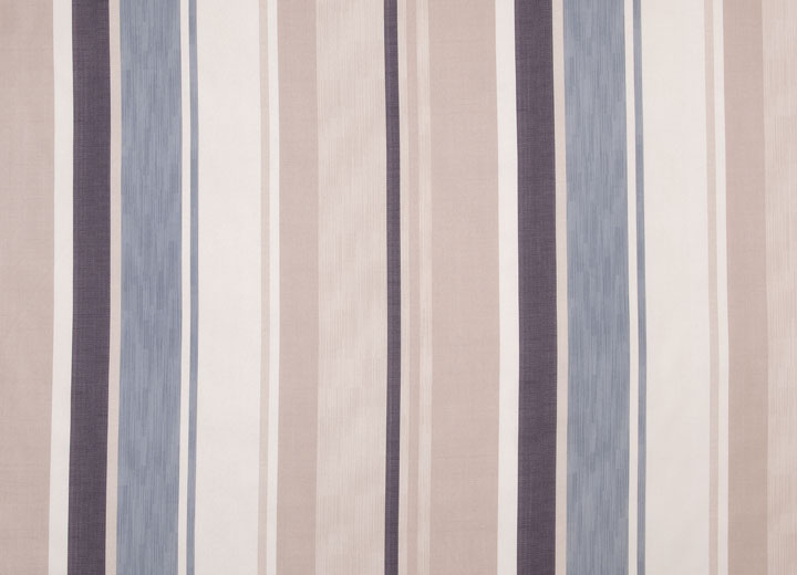 Cabano - Blue (Other colours available. Please call for details.)