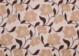 Romance - Brown (Other colours available. Please call for details.)