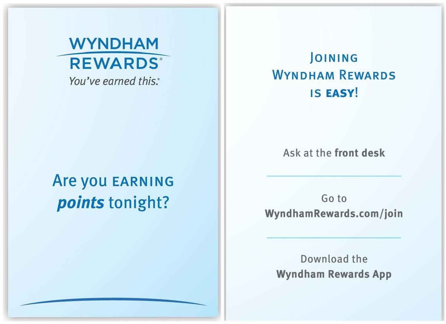 Wyndham Keycard Folder.jpg