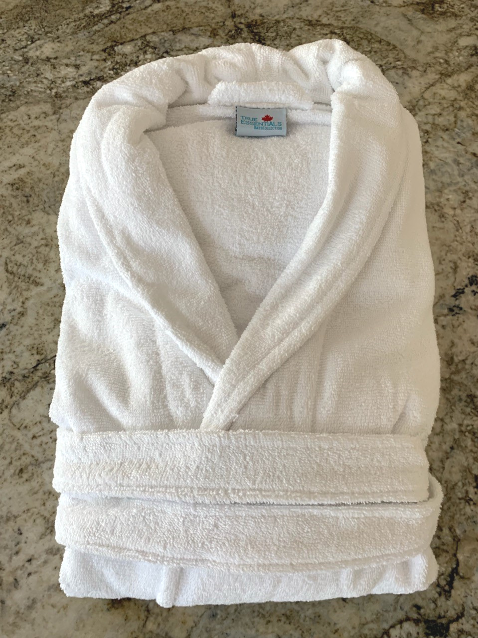 Hotel+Robe+Terry+Cotton