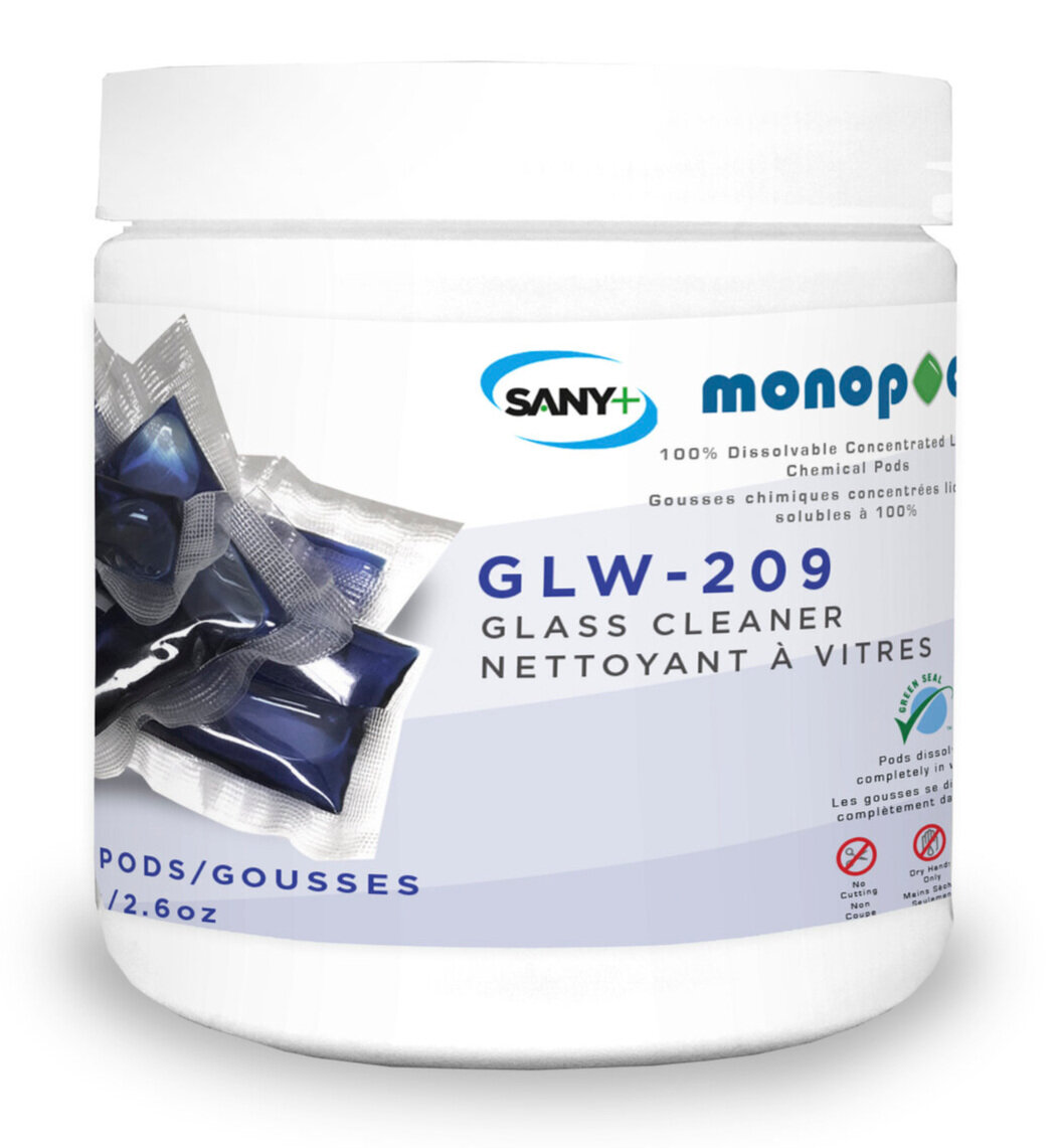 glass+cleaner+for+hotel