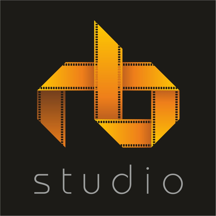 Logo RBS 1m.jpg