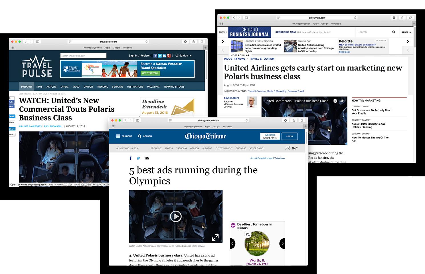 In-the-news.jpg