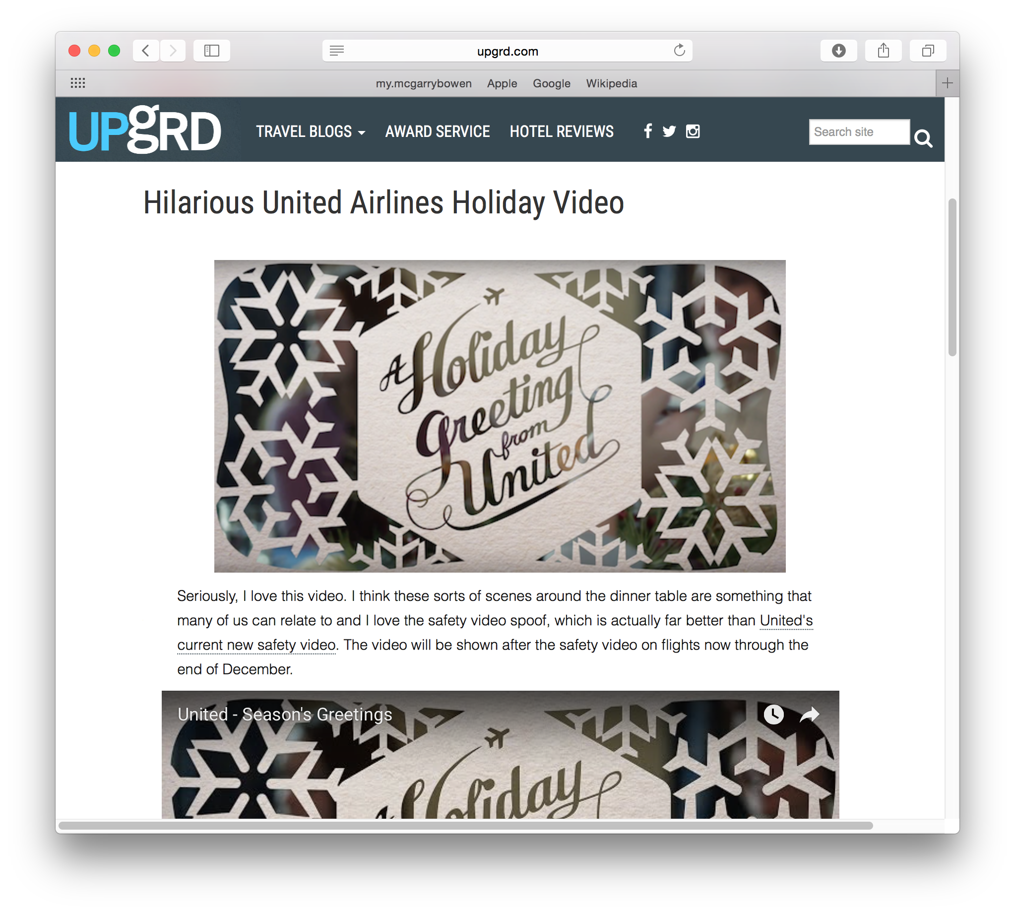 UnitedHoliday_Press.png