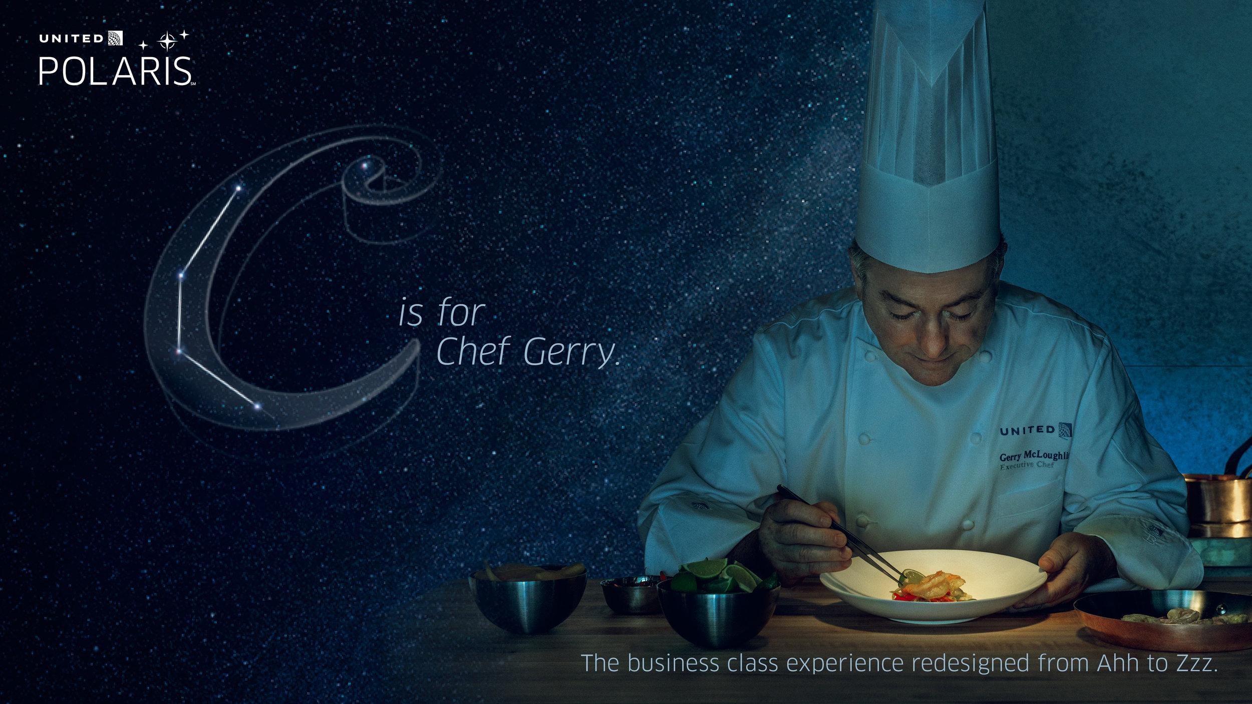 Polaris Chef.jpg