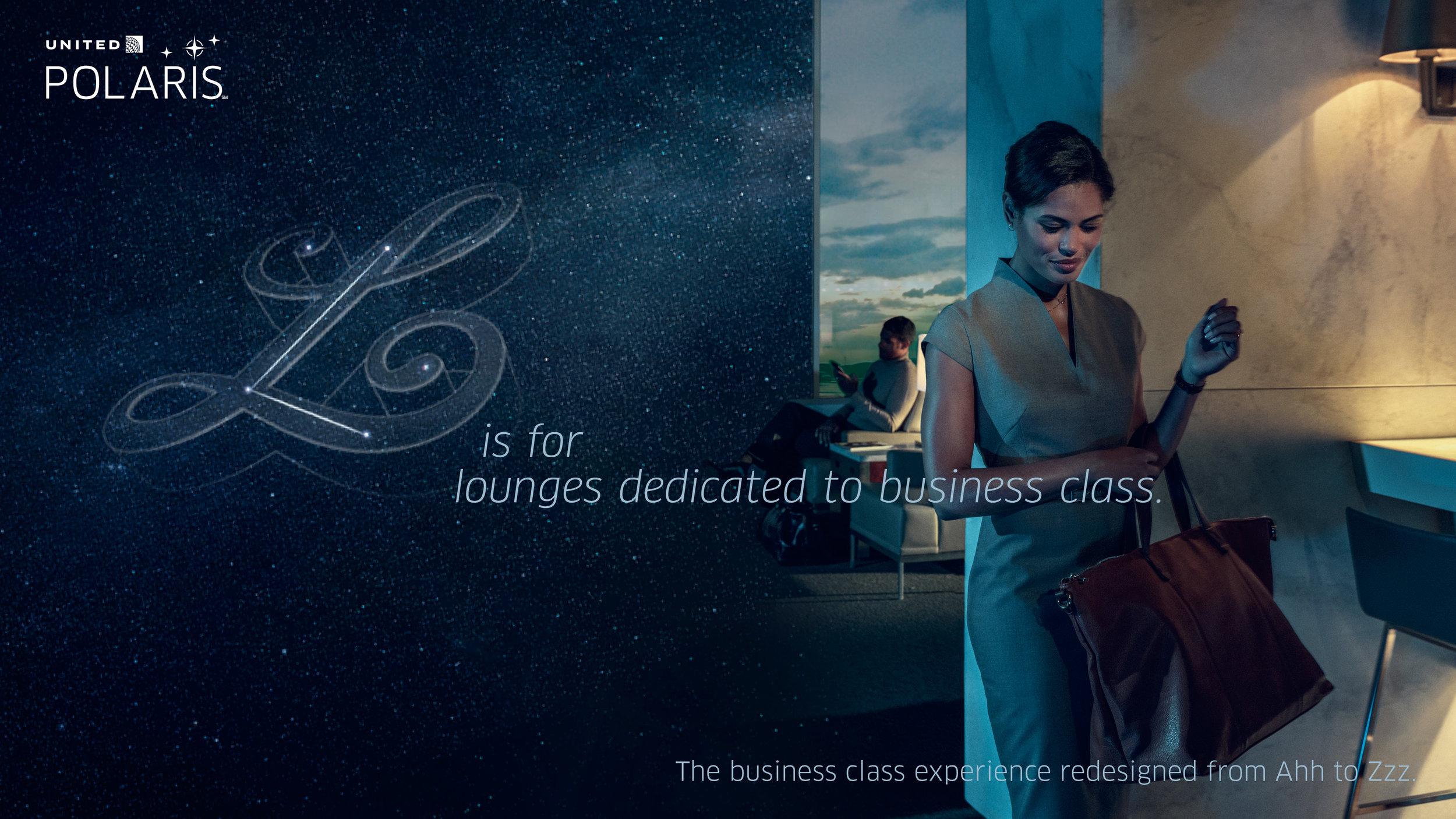 Polaris Lounges.jpg