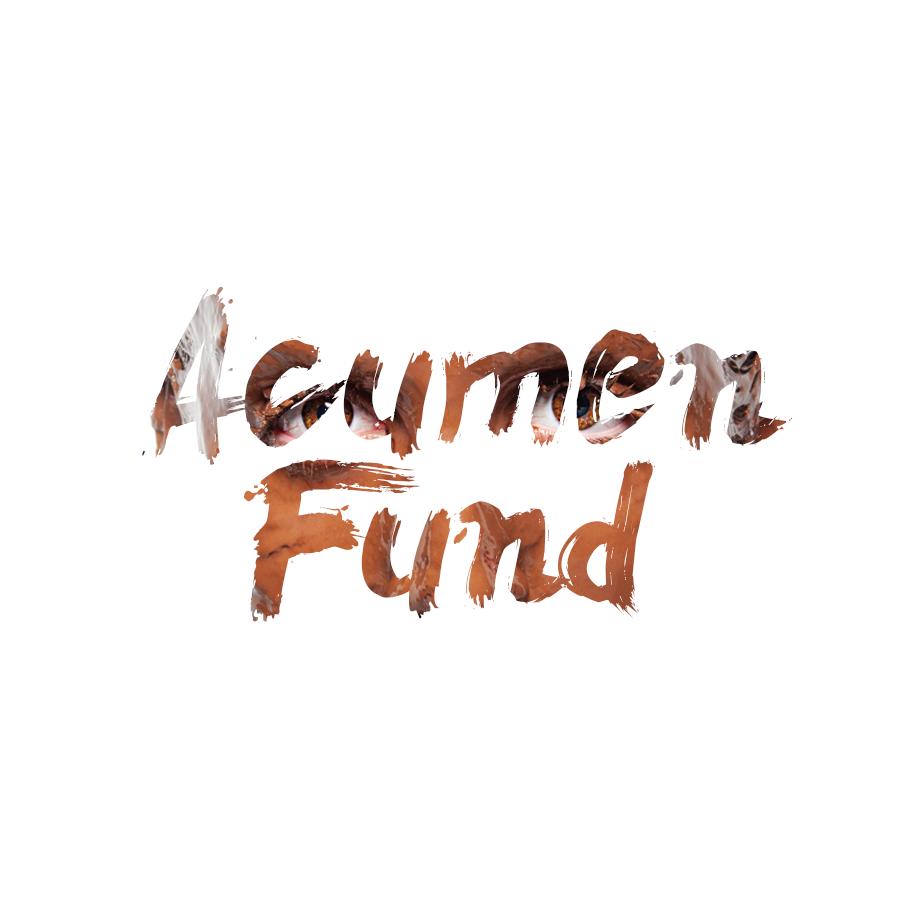AcumenFund