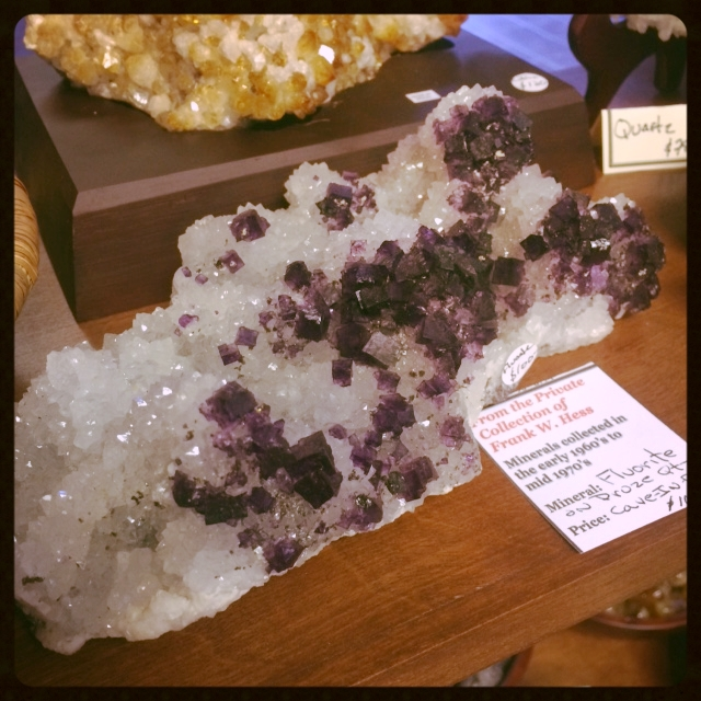 fluorite purple and blue.JPG