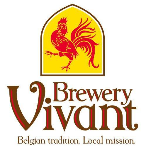 BreweryVivantLogo_web.jpg