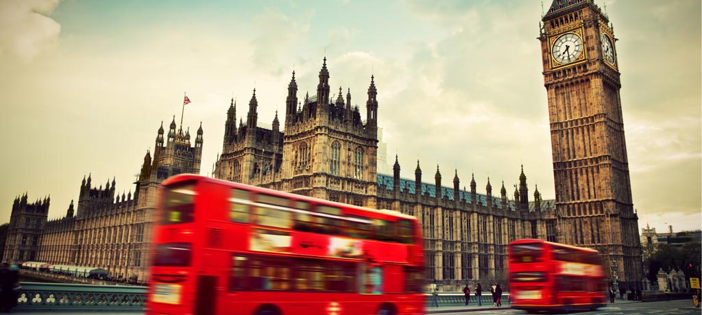 England-Big-Ben-Palace-of-Westminster-(1024x460).jpg