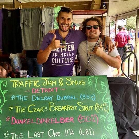 bdc_beer fest.jpg