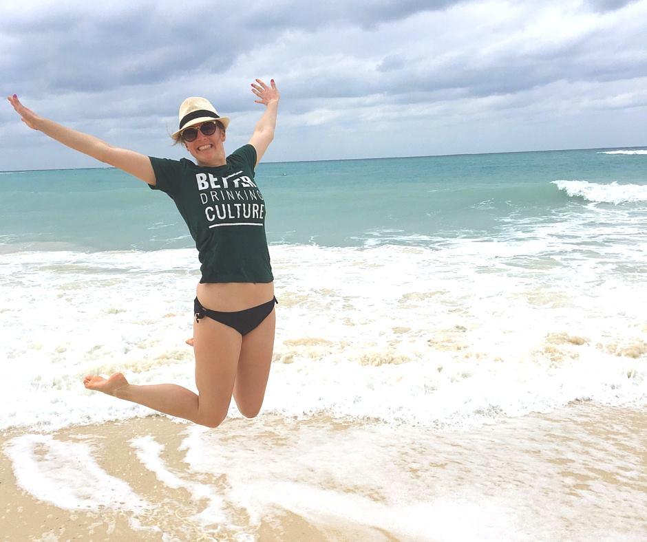 Lindsay Jarvis_cayman islands.jpg