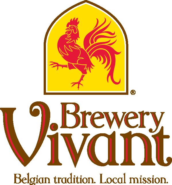BV_Logo_3Color.png